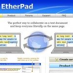 etherpad_home
